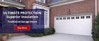 Overhead Door Sioux City Garage Door Repair Sioux Falls American Certified Services Inc