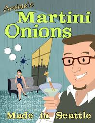 martini onion martini onions the seattle cook