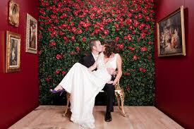 wedding photo booths custom wedding photo booths wpic