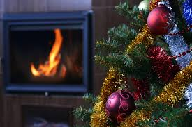 5 tips for creating a peaceful holiday season wasatch family
