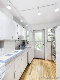Three Bedroom Apartments In Queens by 532 Best New York Apartments Images On Pinterest New York