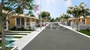 exclusive bungalows design bungalow santa monica