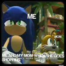 Sonic The Hedgehog Meme - 155 best sonic memes images on pinterest video games videogames