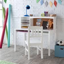 Desk Ideas Diy by Desk White Desk For Teenage With Imposing Kids Bedroom Desk