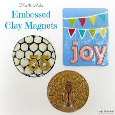 How To Make Magnetic Jewelry - 167 best creative magnets magnetic boards images on pinterest