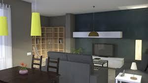 ikea cuisine montpellier ikea cuisine montpellier ikea 3d salon simple disear cocina