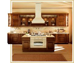 kitchen and bathroom remodeling adi designadi design