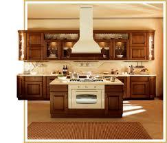 Superior Kitchen Cabinets by Cabinets Adi Designadi Design