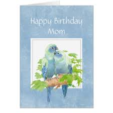mom funny birthday cards greeting u0026 photo cards zazzle