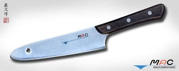 kitchen knives uk original series 6 1 2 utility knife uk 60 mac knife
