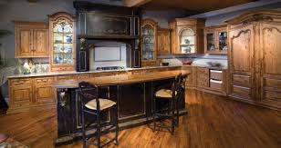 Custom Made Kitchen Cabinets Gripping Photo Duwur Favorable Munggah Cool Isoh Cute Favorable
