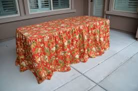 tablecloth for 6 foot table impressive fantastic what size tablecloth for 6 foot rectangular