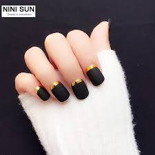 compare prices on acrylic nail designs french tip online shopping