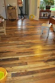 tile flooring tulsa ok tiles flooring