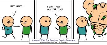 the best cyanide memes memedroid