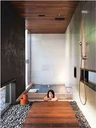 inspired bathrooms japanese inspired bathrooms unique japanese bathroom design home