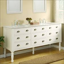 Cottage Bathroom Vanities by Cottage Bathrooms Vanities Bathroom Vanity Styles