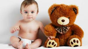 cute baby images hd wallpaper 3d