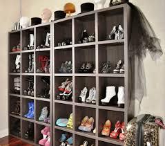 large storage shelves bedroom bedroom shoe storage 3 bedroom shoe storage shelves for