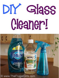 Cleaning Soap Scum From Glass Shower Doors How To Remove Soap Scum From Shower Doors Clever Tips The