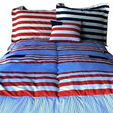 american flag bedding freedom bunk bed american flag duvet cover twin