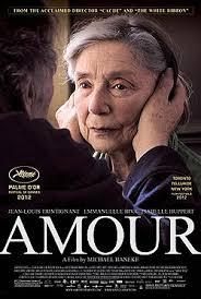 film up wikipedia bahasa indonesia amour film 2012 wikipedia bahasa indonesia ensiklopedia bebas