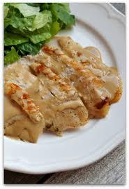 3 ingredient cooker turkey breast and gravy 365 days of
