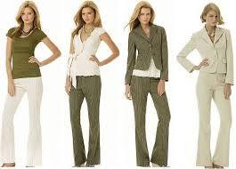 semi casual attire for women canada fashion believe