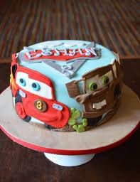 mc queen cake google search cars cake pinterest queen