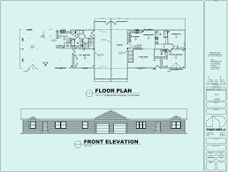 mckenzie ridge homes u2013 housing in the bakken watford city and