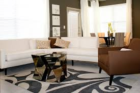carpet life expectancy apartment meze blog area rugs offer a finished look to your decor carpet can last really long time if