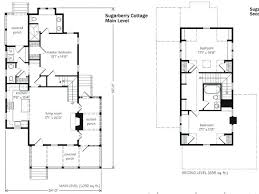 cottage homes floor plans cottage homes floor plans open living cottage floor plan