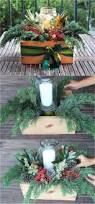 best 25 christmas centerpieces ideas on pinterest holiday