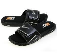 Nike Comfort Flip Flop Nike Comfort Slide Sandals And Flip Flops For Men Ebay