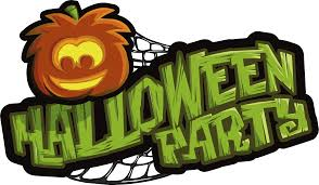 halloween png image halloween parties logo png club penguin wiki fandom