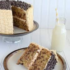 100 impressive birthday cakes swanky