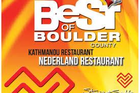 Best Buffet In Blackhawk by Kathmandu Restaurant Kathmandu Restaurant