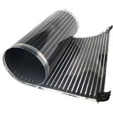 can you put radiant heat under laminate flooring under floor heating flooring the home depot