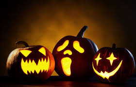 eerie halloween scary halloween wallpaper download free scary 20