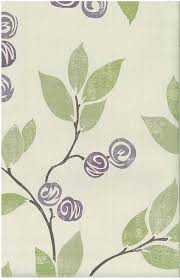 Contemporary Wallpaper by U S Wallcovering Cleveland Ohio Wallpaper Store Wall Borders