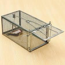 Hamster Cages Cheap Reusable Kandang Hamster Tikus Tikus Kontrol Hewan Pengerat