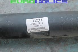 used audi a6 quattro transmission u0026 drivetrain parts for sale