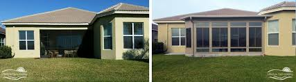 florida rooms lifestyle remodeling tampa bay sunrooms walk in
