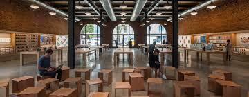 paris apple store apple store opens inside the world trade center oculus