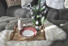 shoppers stop home decor home decor blog posts from gordmans