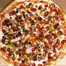 blue pan pizza denver authentic detroit style pizza