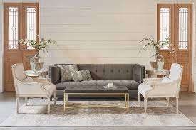 living room magnolia home