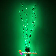 green led string lights green led string light 65ft