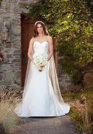 wedding dress australia essense of australia wedding dresses