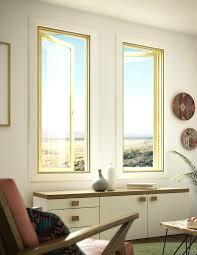 Jeld Wen Room Divider Jeld Wen Jen Weld Windows Jen Weld Wood Windows Review